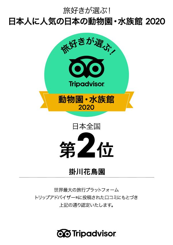2020_動物園・水族館_02_掛川花鳥園